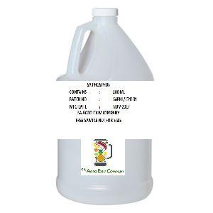 SA Magnesios ORGANIC  NPK Fertilizer