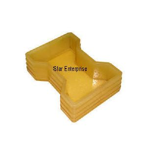Plastic Rubber Mould
