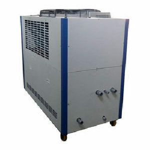 Water Chillers