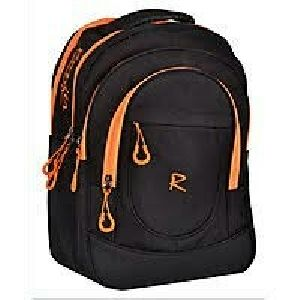 BP-GE-001 College Backpack Bag