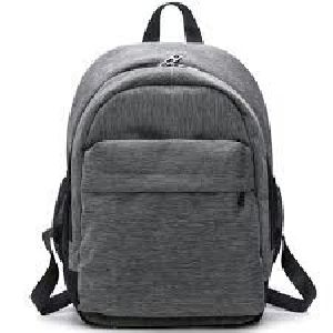 BP-GE-003 College Backpack Bag