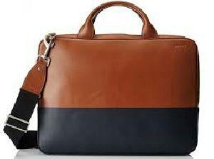 Office Bag 02