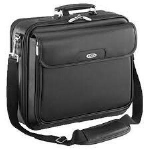 Office Bag 03