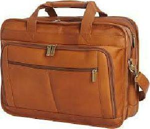 Office Bag 04