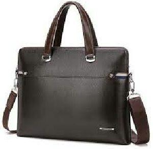 Office Bag 05