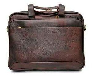 Office Bag 06