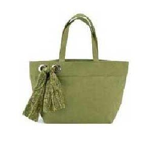 Jute Hand Bags 05