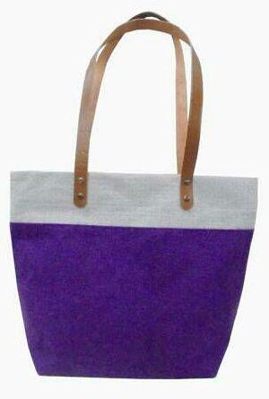 Jute Hand Bags 10