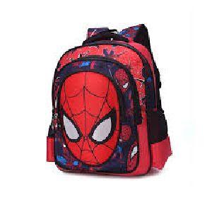 Kids School Bag 04