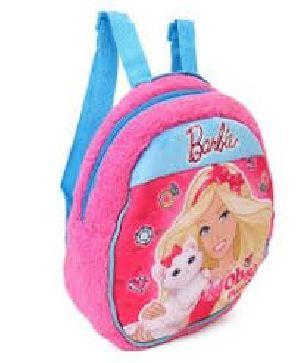 Kids School Bag 06