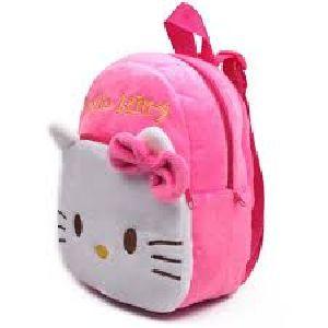 Kids School Bag 08