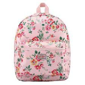 Kids School Bag 10