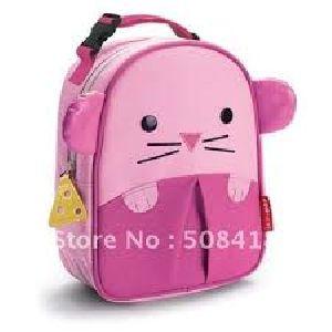Kids School Bag 11