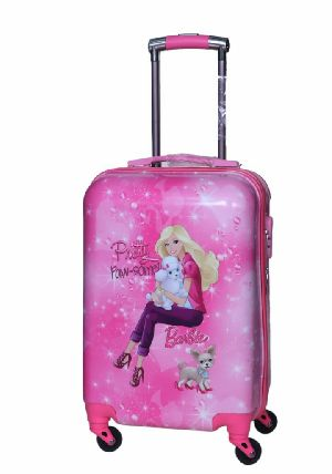 Kids Trolley Bag 01