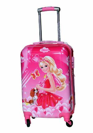 Kids Trolley Bag 02