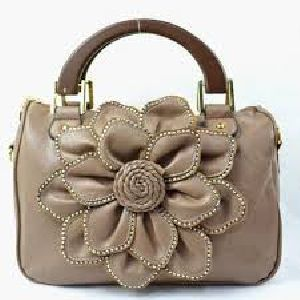 Ladies Handbag 07