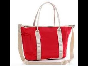 Ladies Handbag 10