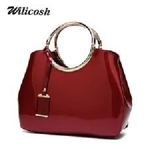 Ladies Handbag 13