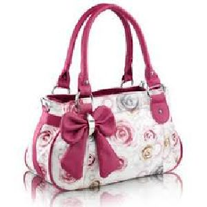 Ladies Handbag 15