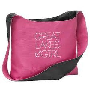 Ladies Sling Bag 08