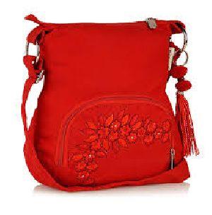 Ladies Sling Bag 09