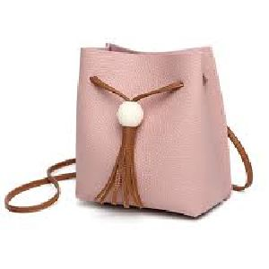 Ladies Sling Bag 10