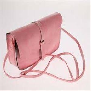 Ladies Sling Bag 11
