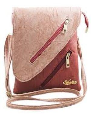 Ladies Sling Bag 12