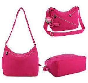 Ladies Sling Bag 13
