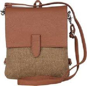 Ladies Sling Bag 14