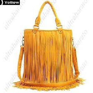 Ladies Sling Bag 16