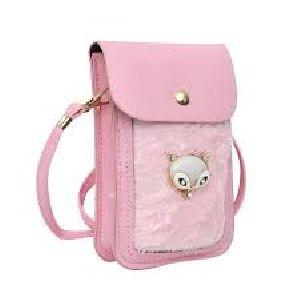 Ladies Sling Bag 17