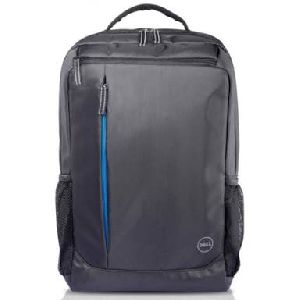 Laptop Bag 05
