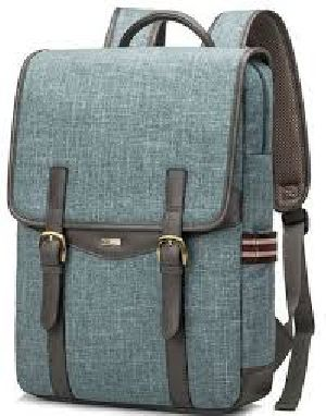 Laptop Bag 07