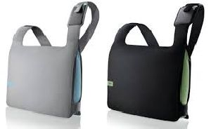 Laptop Bag 08
