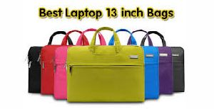 Laptop Bag 12