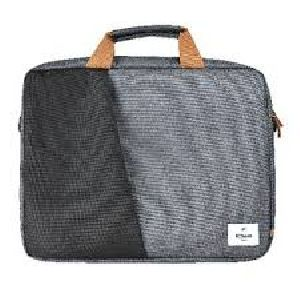 Laptop Bag 15