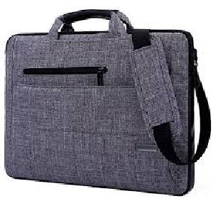 Laptop Bag 16
