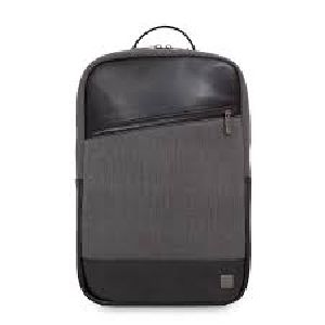 Laptop Bag 18