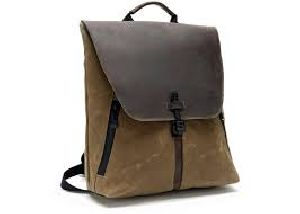Laptop Bag 19