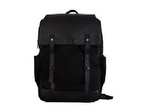 Laptop Bag 20