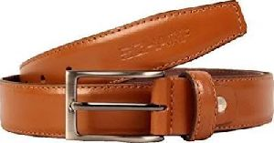 Leather Belt 06