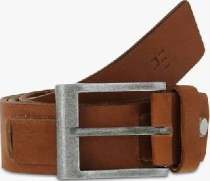 Leather Belt 07