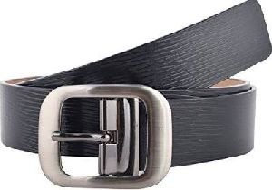 Leather Belt 08