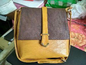 Ladies Sling Bag 01