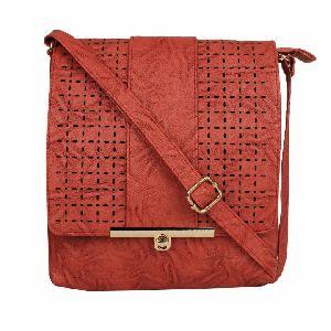 Ladies Sling Bag 02