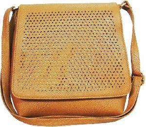 Ladies Sling Bag 03