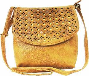 Ladies Sling Bag 04