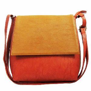 Ladies Sling Bag 05