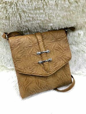 Ladies Sling Bag 06